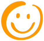 Smiley_orange